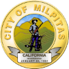 City of Milpitas Economic Development Logo