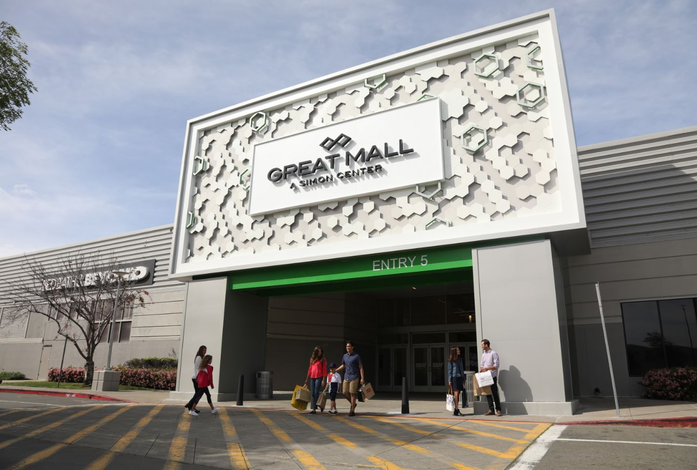 65a4fda70c Great Mall Deals   Offers – Explore Milpitas